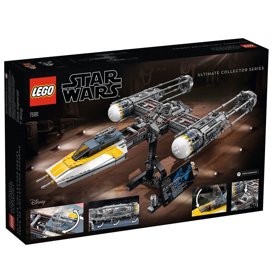 Großartig Lego Star Wars Färbung Seite Fotos - Framing Malvorlagen ...