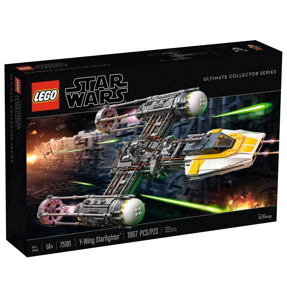 Großzügig Star Wars Schiff Färbung Seite Ideen - Entry Level Resume ...