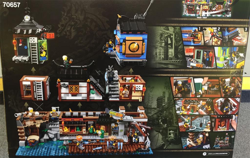 the-lego-ninjago-movie-ninjago-city-dock
