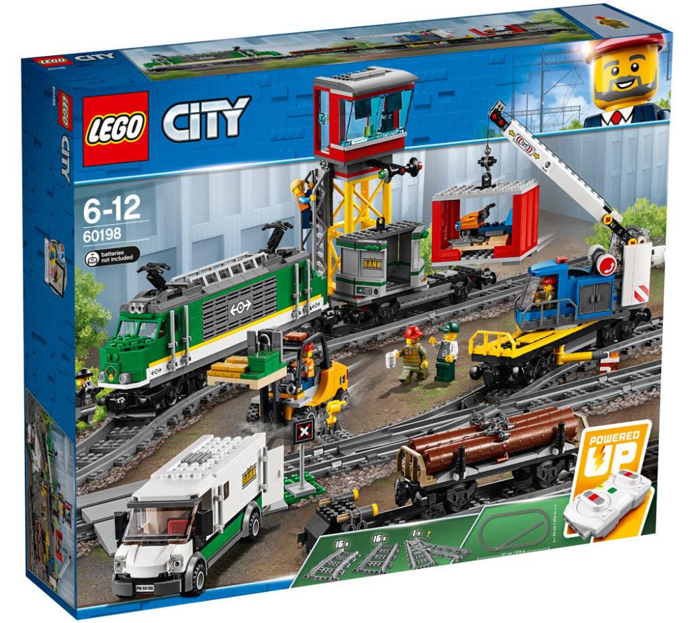 lego-city-gueterzug-60198-2018-box-front zusammengebaut.com