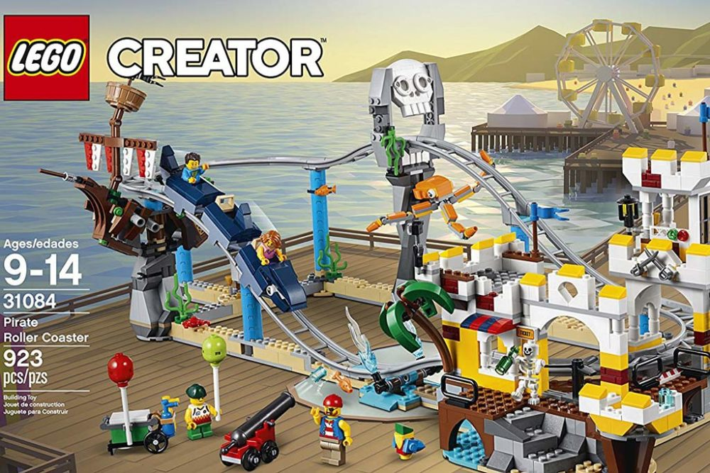 lego-creator-piraten-achterbahn-31084-box-ausschnitt-front-2018 zusammengebaut.com