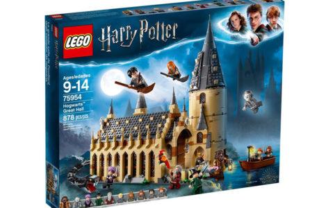 Zusammengebaut Lego News Blog Mit Neuigkeiten Top Angeboten Und