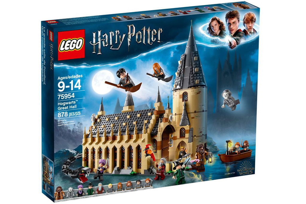 lego-harry-potter-hogwarts-great-hall-75954-2018-box zusammengebaut.com