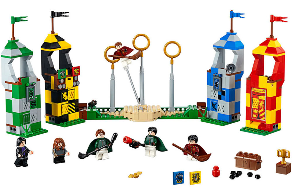 lego-harry-potter-quidditch-match-75956-