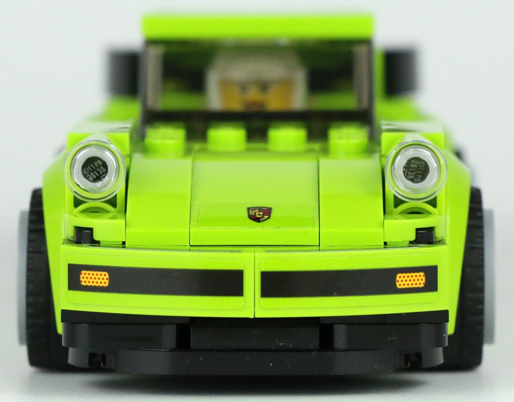 lego-speed-champions-porsche-911-rsr-911-turbo-3-0-front-75888-2018-zusammengebaut-andres-lehmann zusammengebaut.com