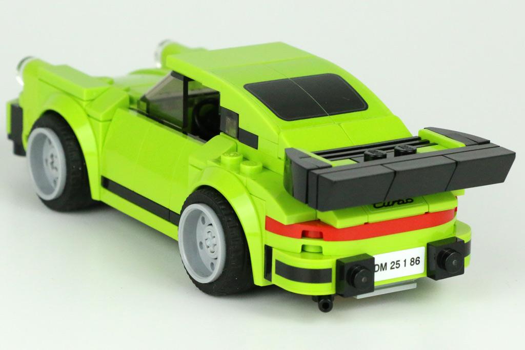 lego-speed-champions-porsche-911-rsr-911-turbo-3-0-heck-75888-2018-zusammengebaut-andres-lehmann zusammengebaut.com