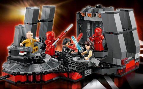 lego-star-wars-snokes-throne-room-75216 zusammengebaut.com