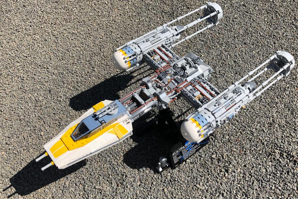 lego-star-wars-ucs-y-wing-75181-2018-zusammengebaut-matthias-kuhnt zusammengebaut.com