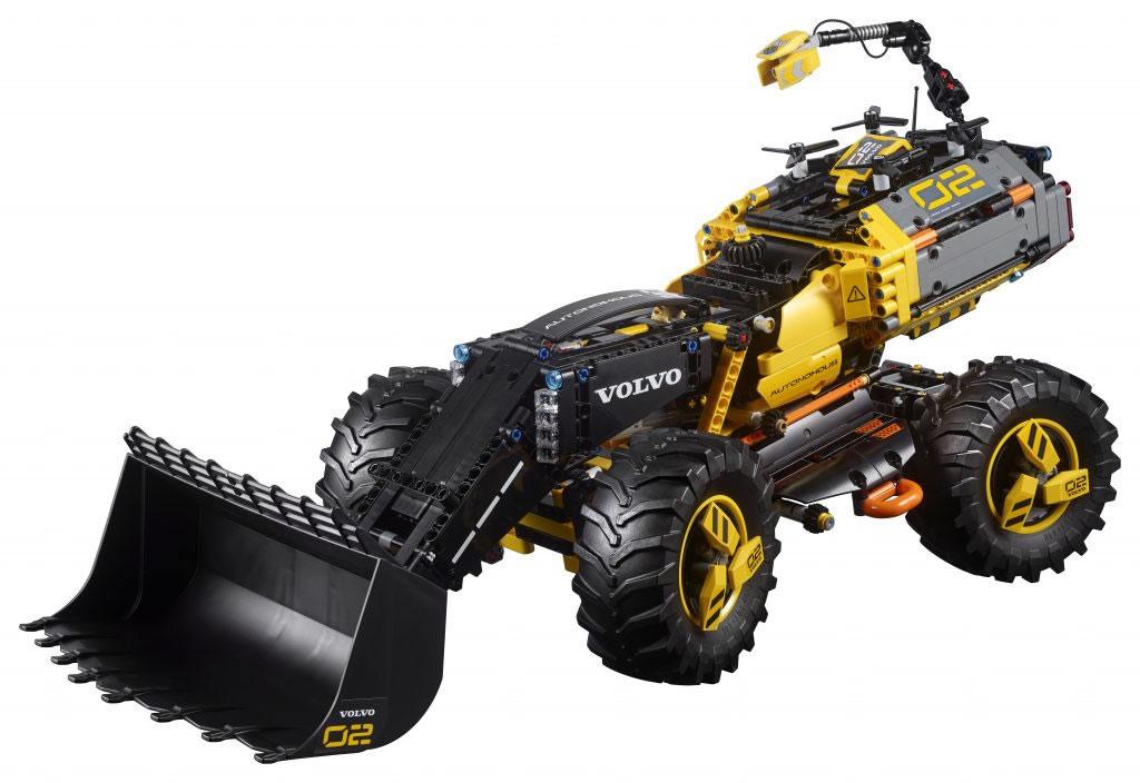 lego-technic-volvo-concept-wheel-loader-