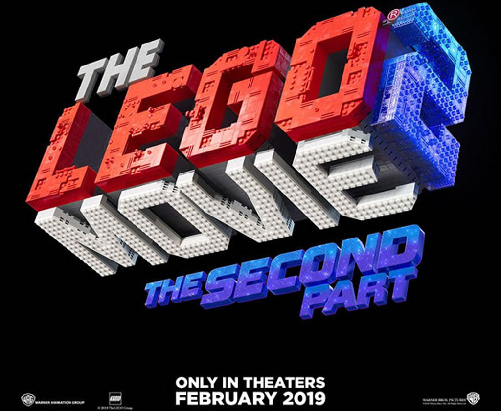 the-lego-movie2-teaser-titel-the-second-