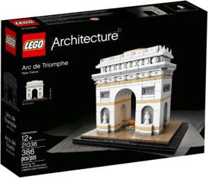 lego-archictecture-arc-de-triomphe-21036-box-2017-gross zusammengebaut.com