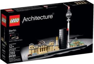 lego-architecture-berlin-21027-2016-box-gross zusammengebaut.com