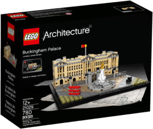 lego-architecture-buckingham-palace-box-21029-gross zusammengebaut.com