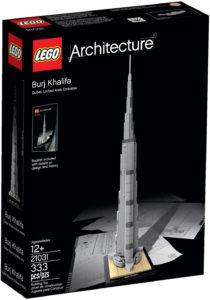 lego-architecture-bury-khalifa-21031-box-gross zusammengebaut.com