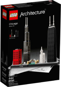 lego-architecture-chicago-21033-box-gross zusammengebaut.com