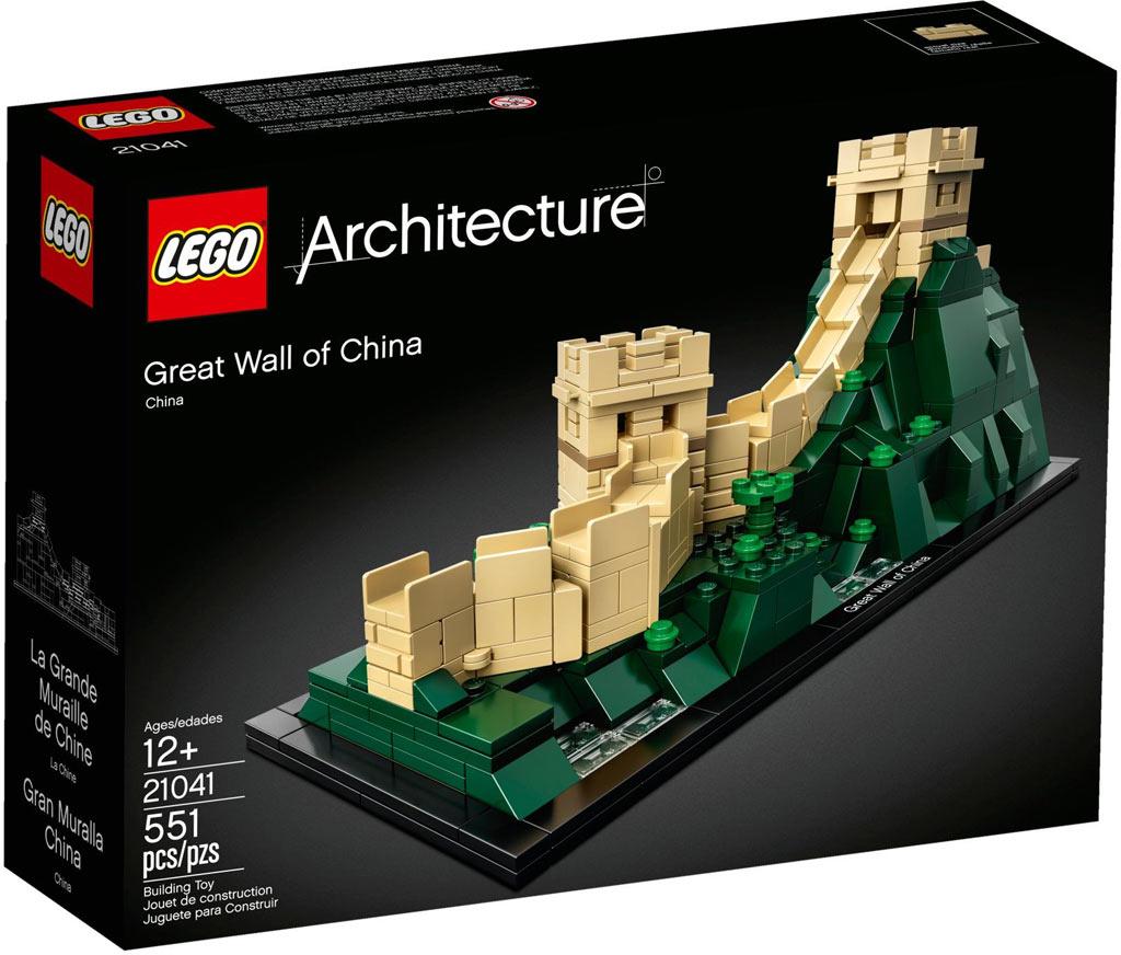 lego-architecture-die-chinesische-mauer-21041-box-2018 zusammengebaut.com