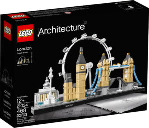 lego-architecture-london-skyline-set-21034-box-2017 zusammengebaut.com