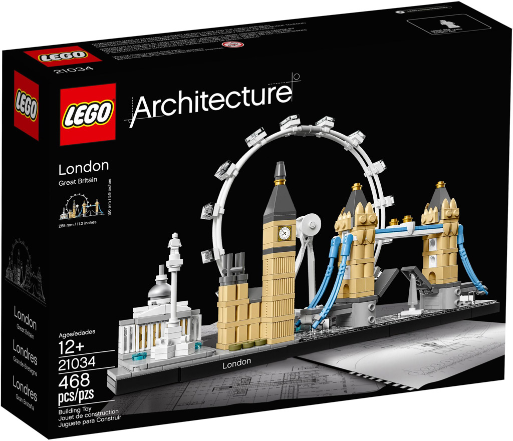 lego-architecture-london-skyline-set-21034-box-2017 zusammengebaut.com