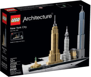 lego-architecture-new-york-city-21028-box-gross zusammengebaut.com