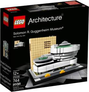 lego-architecture-solomonr-guggenheim-museum-21035-2017-box-gross zusammengebaut.com