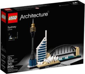 lego-architecture-sydney-21032-box-gross zusammengebaut.com