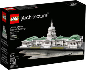 lego-architecture-united-states-capitol-building-box-21030-gross zusammengebaut.com