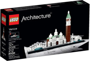lego-architecture-venedig-21026-gross zusammengebaut.com