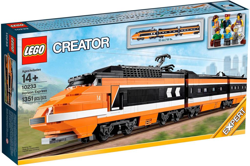 lego-creator-epxert-horizon-express-10233-box zusammengebaut.com