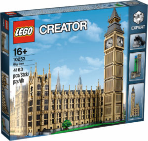 lego-creator-expert-big-ben-10253-box zusammengebaut.com