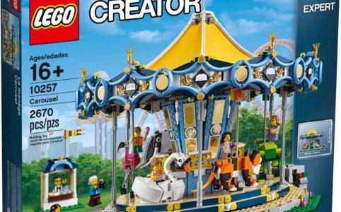 lego-creator-expert-carousel-karussell-10257-2017-box-gross zusammengebaut.com