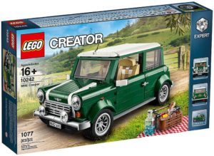 lego-creator-expert-cooper-10242-box-front zusammengebaut.com