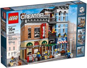 lego-creator-expert-detektivbuero-10246-box-gross zusammengebaut.com