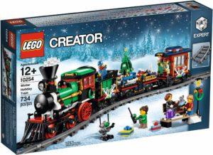 lego-creator-expert-festlicher-weihnachtszug-10254-box-gross zusammengebaut.com