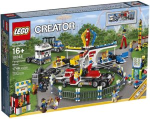 lego-creator-expert-jahrmarkt-fahrgeschaeft-10244-box-gross-datenbank zusammengebaut.com
