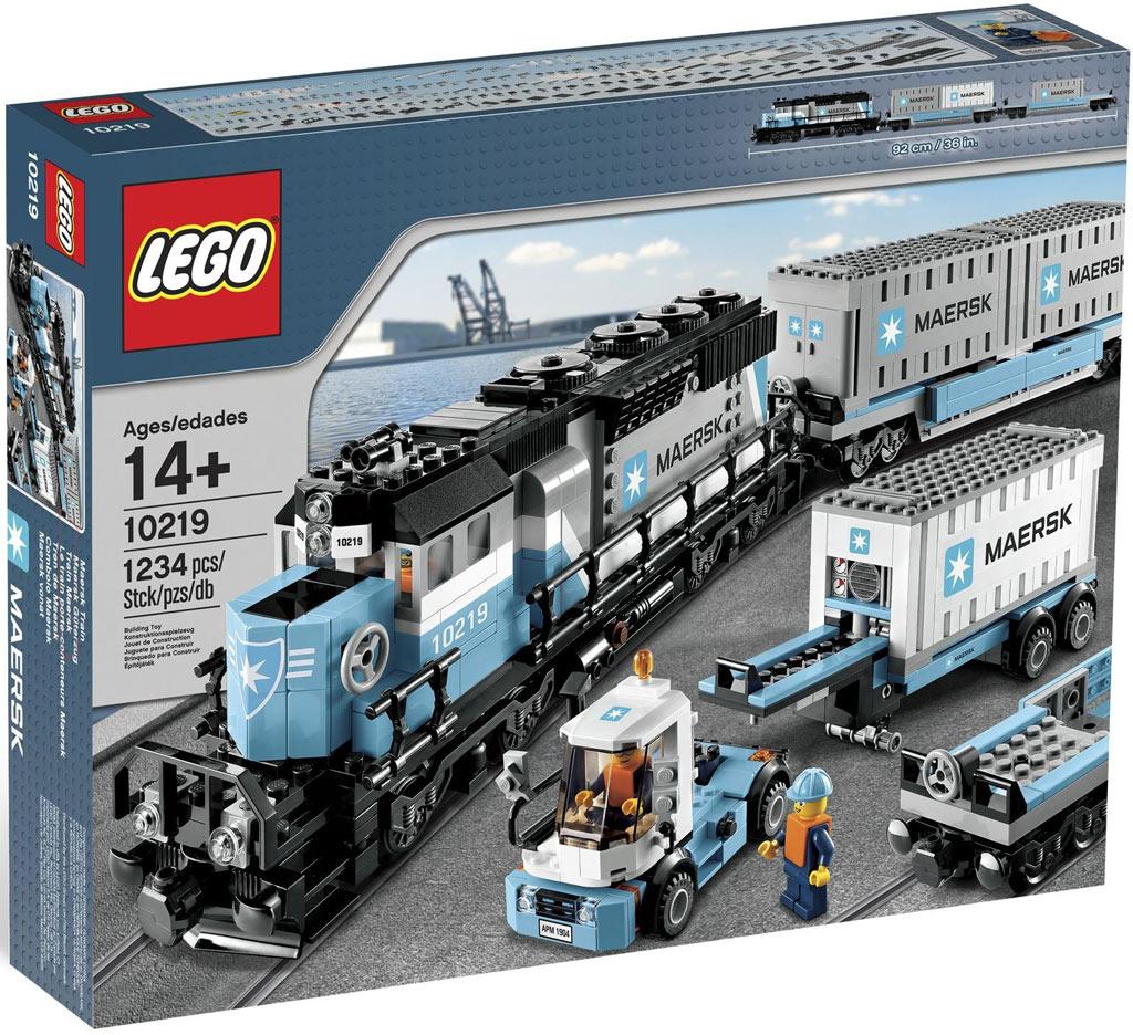 lego-creator-expert-maersk-train-10219-box zusammengebaut.com