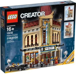 lego-creator-expert-palace-cinema-10232-box-gross zusammengebaut.com
