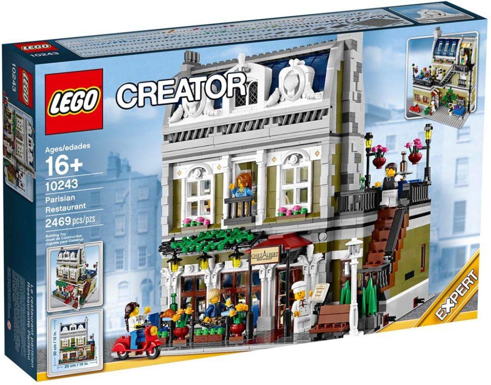 lego-creator-expert-pariser-restaurant-10243-box-gross zusammengebaut.com