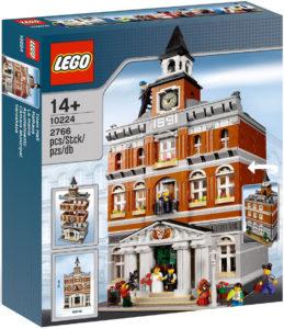 lego-creator-expert-rathaus-10224-box zusammengebaut.com