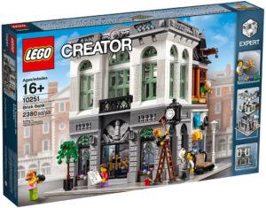 lego-creator-expert-steine-bank-10251-box-front-gross zusammengebaut.com