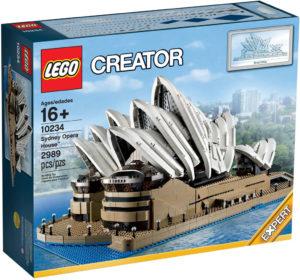 lego-creator-expert-sydney-opera-house-10234-box zusammengebaut.com