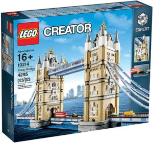 lego-creator-expert-tower-bridge-10214-box zusammengebaut.com
