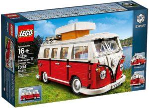 lego-creator-expert-volkswagen-t1-campingbus-10220-gross-box zusammengebaut.com