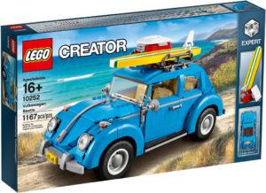 lego-creator-expert-vw-kaefer-beetle-10252-box-front zusammengebaut.com