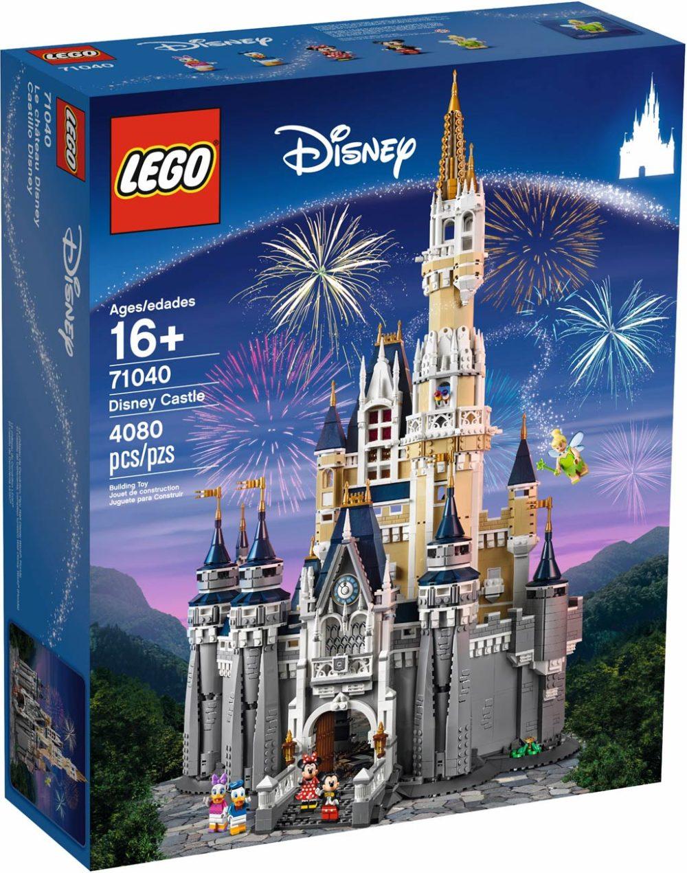 lego-das-disney-schloss-71040-box-gross zusammengebaut.com