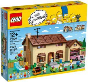 lego-das-simpsons-haus-71006-box-gross zusammengebaut.com
