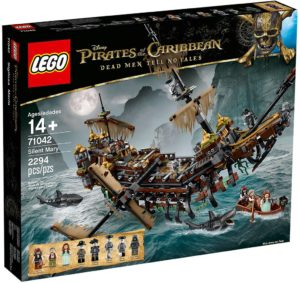 lego-disney-pirates-of-the-caribbean-silent-mary-71042-box-gross zusammengebaut.com