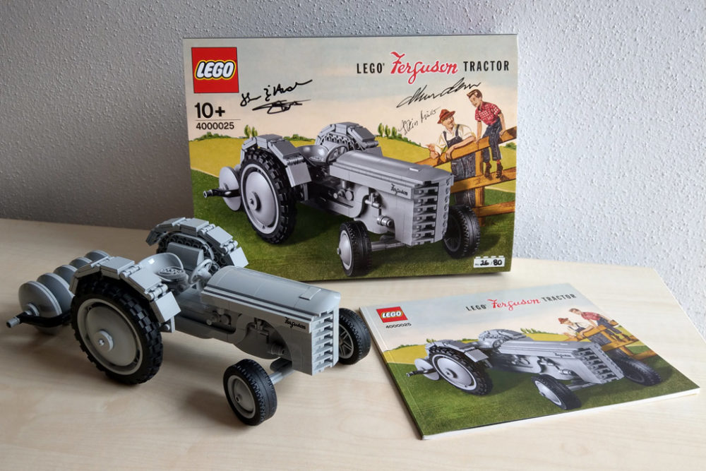 lego-ferguson-tractor-4000025-inside-tour-2018-box-modell-anleitung-andreas-schmidbauer zusammengebaut.com