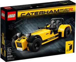 lego-ideas-caterham-seven-620r-21307-box-front-gross zusammengebaut.com