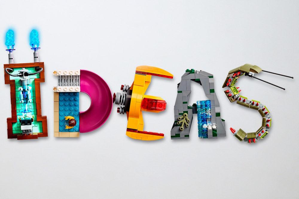 lego-ideas-logo-2018 zusammengebaut.com