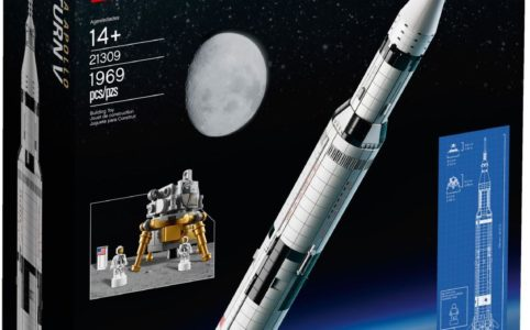 lego-ideas-nasa-apollo-saturn-v-21309-box-2017-gross zusammengebaut.com